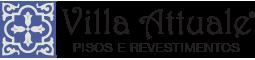Villa Attuale